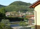 Appartamento in vendita a Badia Calavena, 4 locali, zona Località: Badia Calavena, prezzo € 125.000 | CambioCasa.it