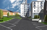 Appartamento in vendita a Tregnago, 3 locali, zona Località: Tregnago, Trattative riservate | Cambio Casa.it