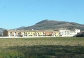 Appartamento in vendita a Illasi, 3 locali, zona Zona: Cellore, prezzo € 100.000 | Cambio Casa.it