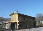 Immobile Commerciale in vendita a Badia Calavena, 3 locali, zona Località: Badia Calavena - Centro, prezzo € 250.000 | CambioCasa.it