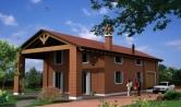 Villa in vendita a Villanova di Camposampiero, 5 locali, zona Zona: Murelle, prezzo € 330.000 | Cambio Casa.it