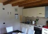 Appartamento in vendita a Baone, 3 locali, zona Zona: Calaone, Trattative riservate | Cambio Casa.it