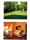 Villa in vendita a Vigonovo, 7 locali, zona Zona: Tombelle, Trattative riservate | Cambio Casa.it