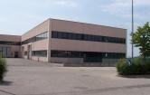 Capannone in affitto a Tregnago, 9999 locali, zona Località: Tregnago, prezzo € 3.000 | Cambio Casa.it