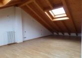 Appartamento in vendita a Saonara, 6 locali, zona Zona: Tombelle, prezzo € 183.000 | Cambio Casa.it