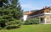 Villa in vendita a Tregnago, 6 locali, zona Località: Tregnago, Trattative riservate | Cambio Casa.it