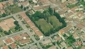 Villa in vendita a Tregnago, 9999 locali, zona Località: Tregnago, Trattative riservate | CambioCasa.it