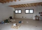 Ufficio / Studio in affitto a Este, 9999 locali, prezzo € 1.000   CambioCasa.it