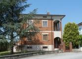 Altro in vendita a Illasi, 5 locali, zona Località: Illasi, Trattative riservate | Cambio Casa.it