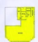 Negozio / Locale in vendita a Vigonza, 9999 locali, zona Zona: Busa, prezzo € 185.000 | Cambio Casa.it