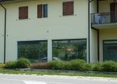 Negozio / Locale in affitto a Tregnago, 9999 locali, zona Località: Tregnago - Centro, prezzo € 1.100 | CambioCasa.it