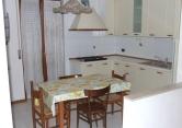 Appartamento in vendita a San Bonifacio, 4 locali, zona Località: San Bonifacio, prezzo € 160.000 | Cambio Casa.it