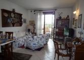 Attico / Mansarda in vendita a Padova, 2 locali, zona Località: Madonna Pellegrina, prezzo € 130.000 | Cambio Casa.it