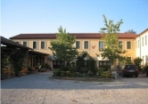 Albergo in vendita a Vo, 9999 locali, zona Zona: Boccon, prezzo € 1.500.000 | Cambio Casa.it