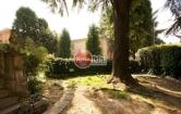 Appartamento in vendita a Vicenza, 4 locali, zona Località: Sant'Andrea, prezzo € 470.000 | Cambio Casa.it