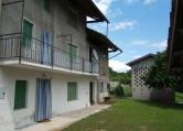Villa in vendita a Cesiomaggiore, 5 locali, zona Località: Cesiomaggiore, prezzo € 99.000 | Cambio Casa.it