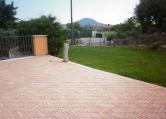 Villa Bifamiliare in vendita a Albettone, 3 locali, zona Zona: Lovertino, prezzo € 150.000 | CambioCasa.it