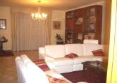 Villa Bifamiliare in vendita a Lusia, 5 locali, zona Località: Lusia - Centro, prezzo € 285.000 | CambioCasa.it