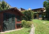 Rustico / Casale in vendita a Zovencedo, 3 locali, zona Zona: San Gottardo, prezzo € 165.000 | Cambio Casa.it
