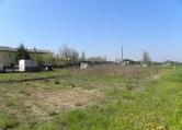 Terreno Edificabile Residenziale in vendita a Abano Terme, 9999 locali, prezzo € 80.000 | Cambio Casa.it