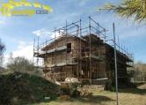 Villa in vendita a Tivoli, 9999 locali, zona Località: Tivoli, prezzo € 180.000 | Cambio Casa.it