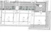 Terreno Edificabile Residenziale in vendita a Santa Giustina in Colle, 9999 locali, Trattative riservate | Cambio Casa.it