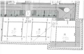 Terreno Edificabile Residenziale in vendita a Santa Giustina in Colle, 9999 locali, Trattative riservate | CambioCasa.it
