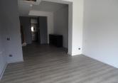 Negozio / Locale in vendita a Cadoneghe, 1 locali, zona Zona: Bragni, prezzo € 45.000 | CambioCasa.it