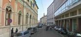 Ufficio / Studio in affitto a Rovigo, 3 locali, zona Zona: Centro, prezzo € 135.000 | Cambio Casa.it