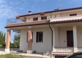 Villa in vendita a Zovencedo, 5 locali, zona Località: Zovencedo, prezzo € 380.000 | CambioCasa.it