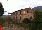 Rustico / Casale in vendita a Vo, 4 locali, zona Zona: Zovon, Trattative riservate | Cambio Casa.it