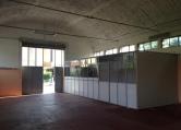 Capannone in affitto a Bedizzole, 9999 locali, zona Località: Bedizzole - Centro, Trattative riservate | Cambio Casa.it