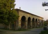 Rustico / Casale in vendita a Gavello, 9999 locali, zona Località: Gavello, prezzo € 50.000 | Cambio Casa.it