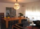 Appartamento in vendita a Stra, 4 locali, zona Località: Stra - Centro, prezzo € 195.000 | Cambio Casa.it