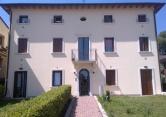 Appartamento in vendita a Cazzano di Tramigna, 3 locali, zona Località: Cazzano di Tramigna - Centro, prezzo € 110.000 | Cambio Casa.it