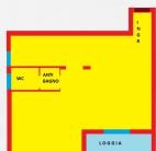 Ufficio / Studio in vendita a Preganziol, 9999 locali, zona Località: Preganziol, prezzo € 149.000 | Cambio Casa.it
