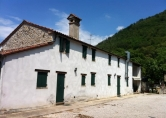 Albergo in vendita a Vo, 9999 locali, zona Zona: Cortelà, Trattative riservate | Cambio Casa.it