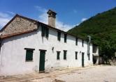 Albergo in vendita a Vo, 9999 locali, zona Zona: Cortelà, Trattative riservate | CambioCasa.it