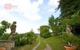Villa in vendita a Arcugnano, 7 locali, zona Località: Arcugnano, Trattative riservate | CambioCasa.it