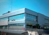 Ufficio / Studio in vendita a Rovigo, 9999 locali, zona Località: Rovigo, prezzo € 125.000 | Cambio Casa.it