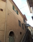 Appartamento in vendita a Posta Fibreno, 3 locali, zona Località: Posta Fibreno - Centro, prezzo € 75.000 | Cambio Casa.it