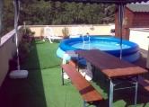Attico / Mansarda in vendita a San Bonifacio, 5 locali, zona Località: San Bonifacio - Centro, prezzo € 220.000   Cambio Casa.it