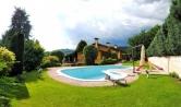 Villa in vendita a Arzignano, 7 locali, zona Località: Arzignano, Trattative riservate | CambioCasa.it