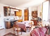 Appartamento in vendita a Tombolo, 3 locali, zona Località: Tombolo, prezzo € 75.000 | Cambio Casa.it