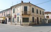 Villa in vendita a Balzola, 5 locali, zona Località: Balzola - Centro, prezzo € 29.000 | Cambio Casa.it