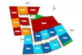 Terreno Edificabile Residenziale in vendita a Roncà, 9999 locali, zona Località: Roncà - Centro, prezzo € 115.000 | CambioCasa.it