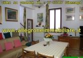 Villa a Schiera in vendita a Giussago, 3 locali, zona Località: Giussago, prezzo € 130.000 | CambioCasa.it