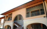 Appartamento in vendita a Muscoline, 3 locali, zona Località: Muscoline, prezzo € 160.000 | CambioCasa.it