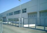 Capannone in vendita a Montichiari, 9999 locali, zona Località: Montichiari, prezzo € 257.950   Cambio Casa.it