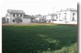 Terreno Edificabile Residenziale in vendita a Villadose, 9999 locali, zona Località: Villadose - Centro, prezzo € 72.000 | Cambio Casa.it